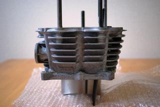 sr400siri1.JPG