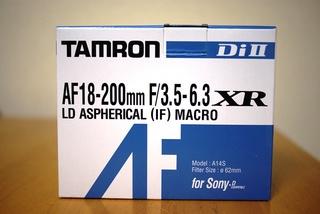 tamron1.JPG