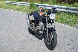 tsuchiurakita1.JPG